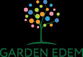 Garden Edem